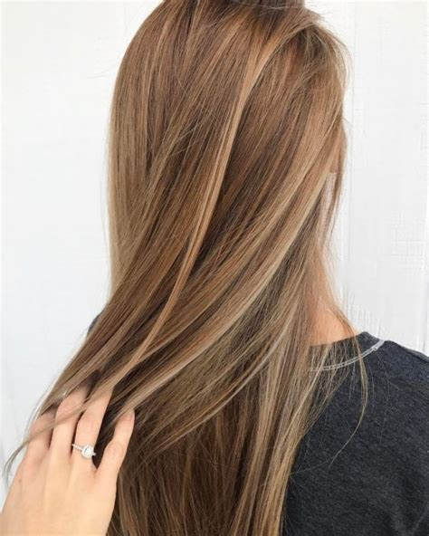 18 light brown hair colors that will take your breath away 18 light brown hair colors that will take your breath away