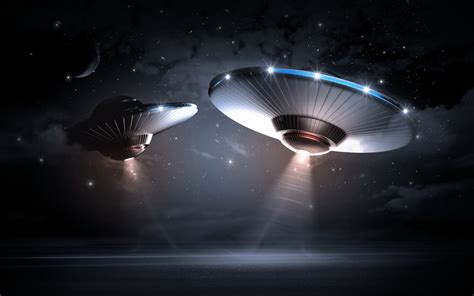 ufo background ufo wallpaper hd 72 images