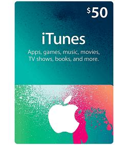 Sell My Itunes Gift Card For Bitcoin - sell gift cards
