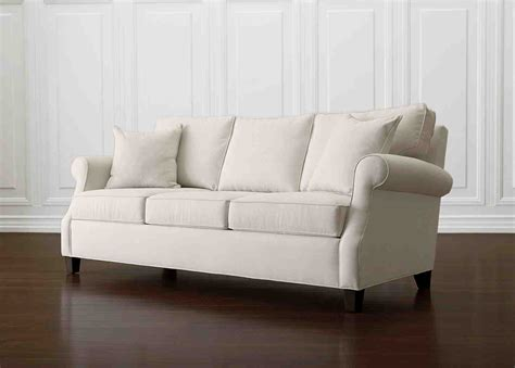 Recliner Sofa On Sale by Ethan Allen Sofas On Sale Home Furniture Design