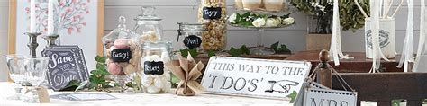 vintage wedding decor uk a vintage affair vintage wedding table decorations