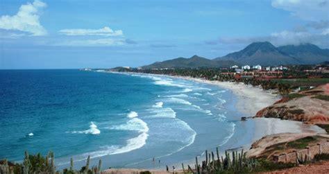 imagenes de venezuela nueva file 2 playa el agua isla de margarita estado nueva