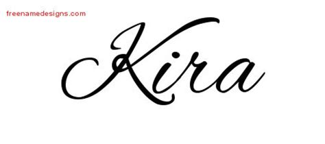 design my name tattoo online free cursive name designs free free name