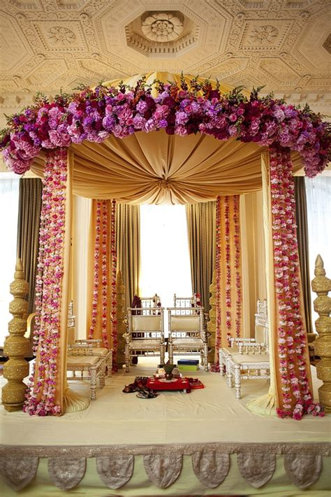 fashion wallpapers south indian wedding mandap designs