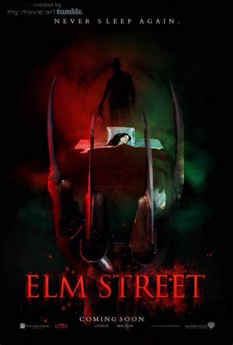 film horror thriller 2017 25 anticipated horror thriller movies coming out in 2017