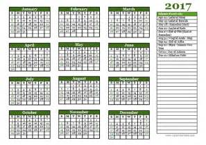 Muslim Will Template by 2017 Islamic Festivals Calendar Template Free Printable