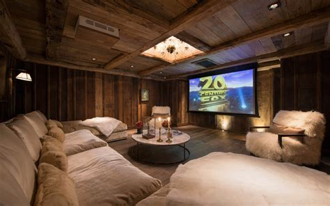 Floors And Decor Houston by Les Trois Couronnes Eco Friendly Chalet In Verbier
