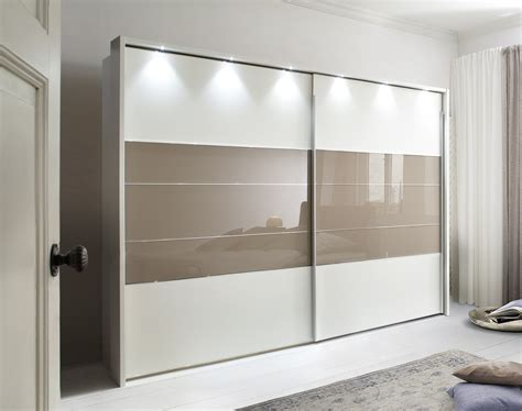 Glass Door Wardrobe Designs Wardrobe Mirror Sliding Doors Photo Album Master Bedroom Sliding