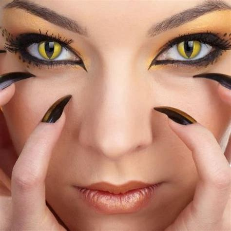 colored contact lenses cheap color contacts contacts cheap colored contact lenses