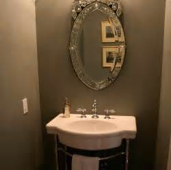 Decor Ideas For Small Powder Room Powder Room Decor For A Fancy And Welcoming Design On Your