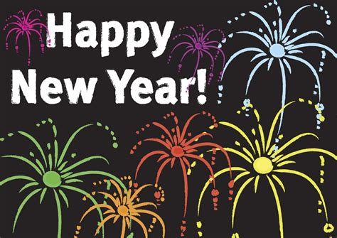new year free high definition photo and wallpapers free 2011 new year