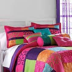 dream room on pinterest comforter sets pink black and