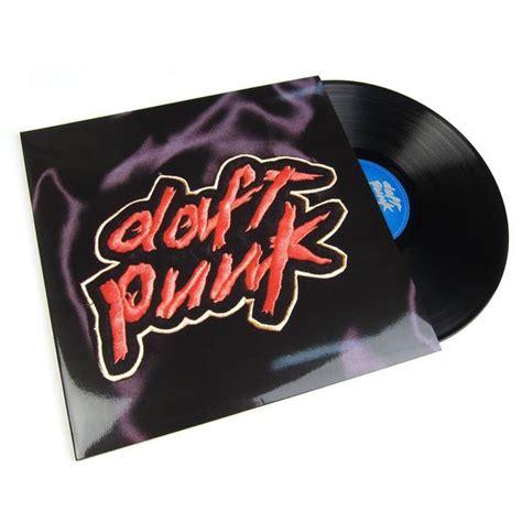 daft punk homework daft punk homework vinyl 2lp turntablelab com