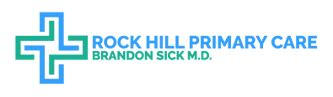 logo works rock hill rock hill primary care rock hill primary care physicians