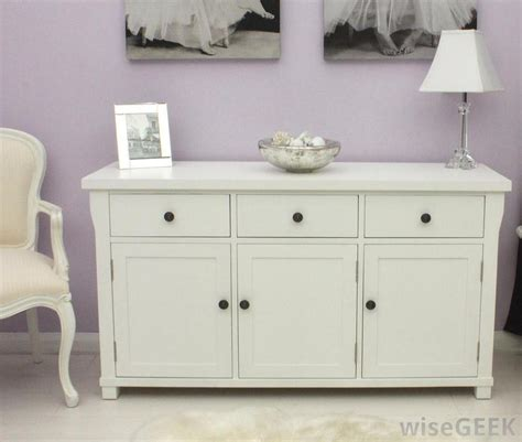 different types of dressers bestdressers 2017