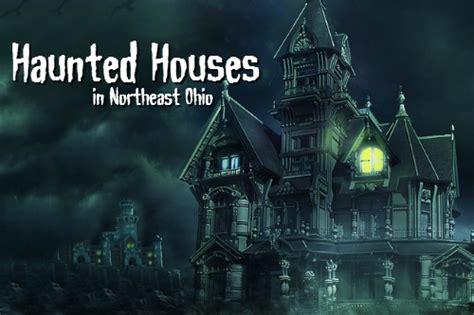 ohio haunted houses haunted houses