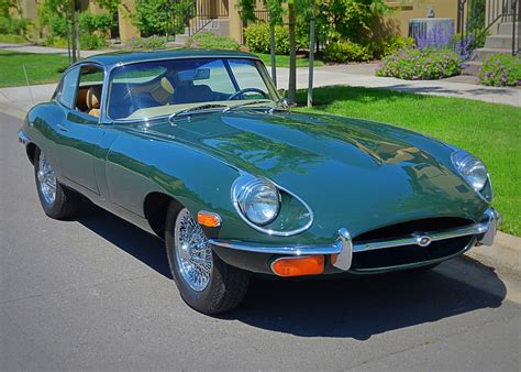 jaguar e type for sale need restoration jaguar e type in need of restoration for sale jaguar e