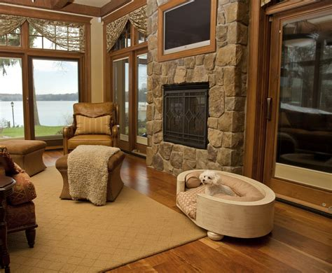 home for design creating the pet friendly home quot tails quot from a custom home builder thelen total construction