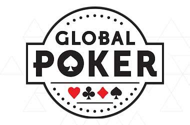 Chumba Casino Sweepstakes - global poker announces launch into north america market
