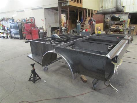 welding rig beds welding beds advantage customs