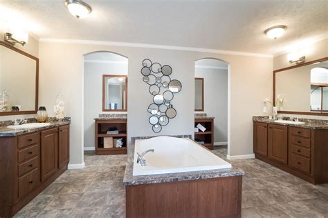 bathroom direct california patriot home master bathroom factory direct homes