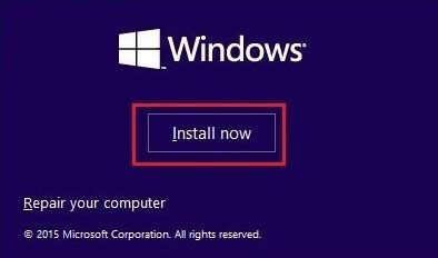 install windows 10 now or wait how to skip the wait for your windows 10 update