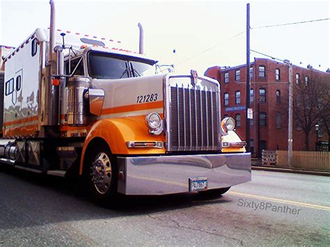 kenworth usa the world s best photos of kenworth and stainless flickr