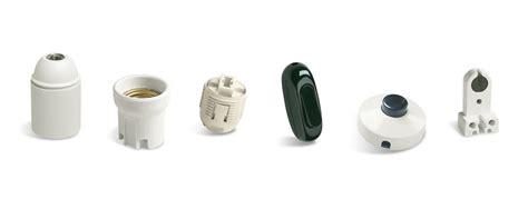 fabbrica ladari componenti per lilluminazione componenti illuminazione