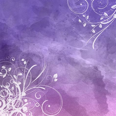 lavender background design 15 purple watercolor backgrounds textures freecreatives