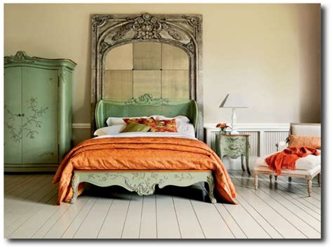 painting bedroom furniture ideas decor ideasdecor ideas