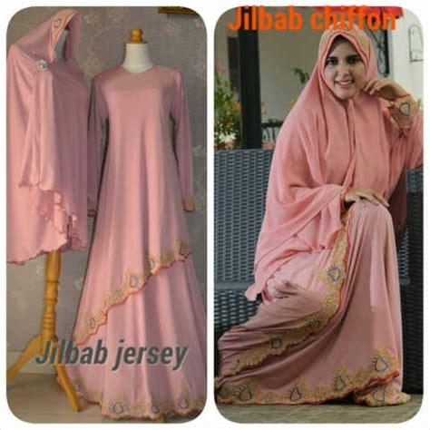produsen baju pesta pernikahan hijab jersey outlet nurhasanah outlet baju pesta