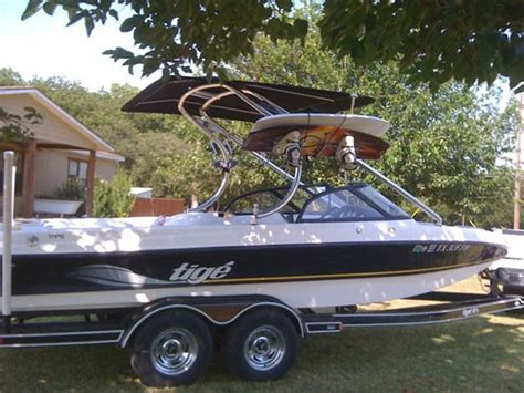 tige boats rocklin ca tige wakeboard tower gallery