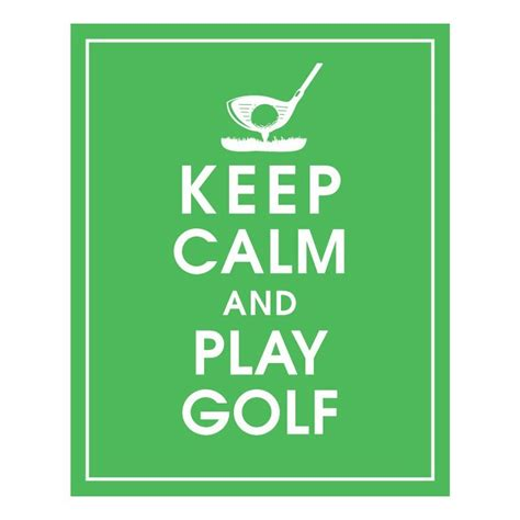 printable golf quotes keep calm shop giveaway baked by joanna