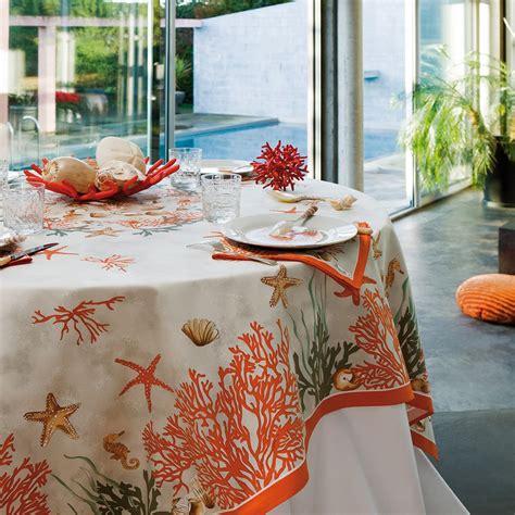 linge de table design linge de table beauvill 233