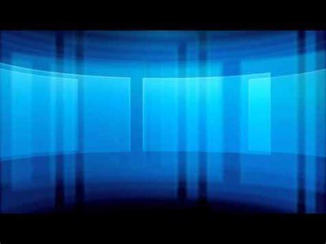 Motionloops Squared blue square background set motion background