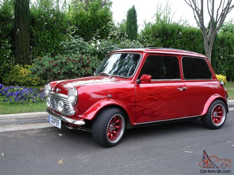 custom mini cooper custom mini cooper pictures to pin on pinterest pinsdaddy