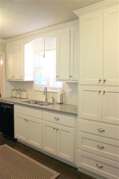 kitchen layout before and after kitchen before and after 3a design studio
