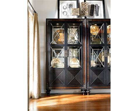 china cabinet with lights thomasville china cabinet light cabinets matttroy