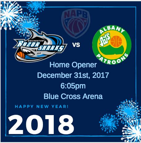 Blue Cross Arena Box Office by Rochester Razorsharks Out And About Rochester