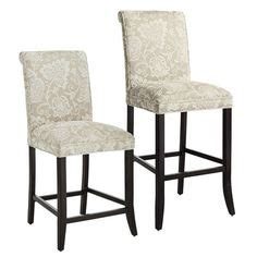 Claudine Rooster Counter Stool by Bar Counter Counter Stools And Pier 1 Imports On