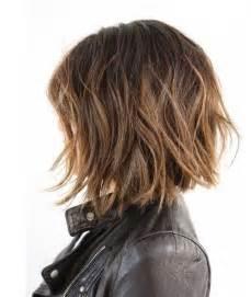 swing bob haircut steps 8cce946324708f7238dba445ea57efc2 jpg