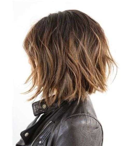 messy short bob hairstyles for 2015 2015 info haircuts messy layered bob hairstyles the best short hairstyles