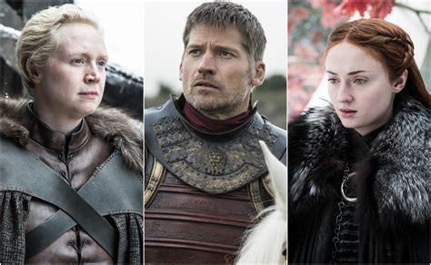 of thrones characters of thrones characters tv critics don t want to die