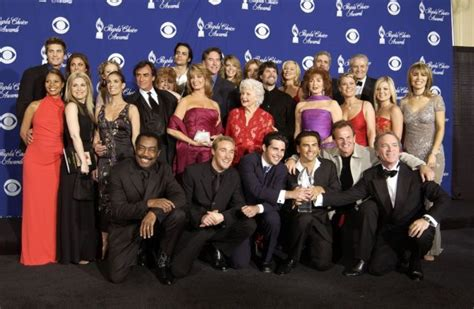 days of our lives the list of characters leaving keeps days of our lives petition reaches 25 000 signatures