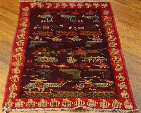 6 X 8 Area Rugs Cheap Cheap Area Rugs 6 X 8 Carpet Cheap Rugs For Sale Handmade Area Rug 6x8 Carpet Cheap Rugs For