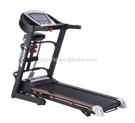 motor fitness motore a corrente continua tapis roulant fitness tapis