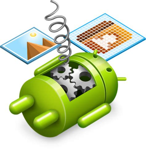 unzip apk for android how to extract apk files from android phone all in one apk downloads