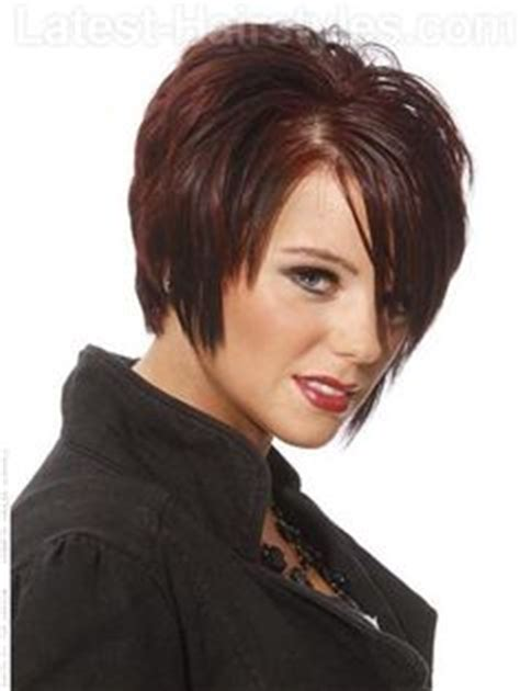 latest hairstyles 15 timeless and regal short for older woman 15 timeless and regal short hairstyles for older women