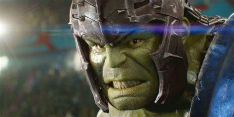 thor ragnarok film story thor ragnarok kicks off new story ark for hulk flickreel