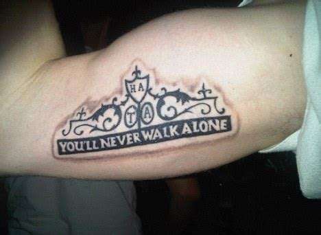 tattoo prices liverpool on the road with liverpool it s a quiet one but club s